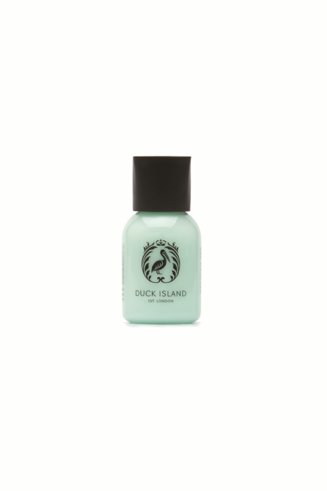 Duck Island Pelican Spa Conditioner 30ml Bottles